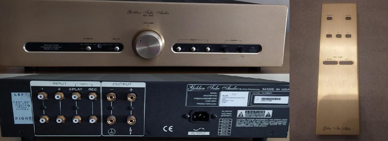 Download Audio Linea Diretta 1 37 G.T.A.%20SI-50%20set